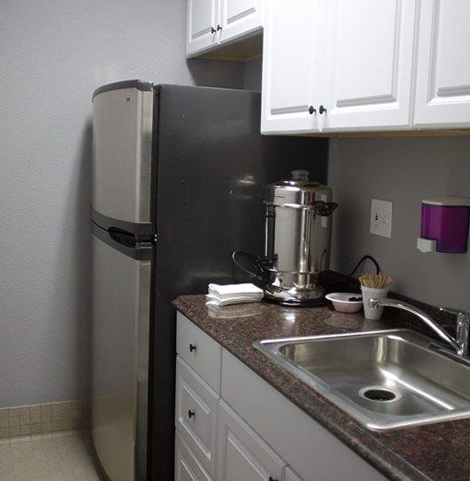 tf1_kitchen_slider.jpg