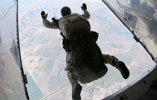 military_slider3.jpg