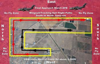 wingsuit_southNorthJR.jpg