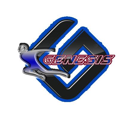 genesislogo.png